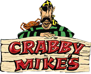 Crabby Mike S Calabash Seafood Buffet Surfside Beach Sc