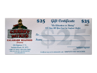 gift_certificate4