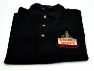 black_embroidered_shirt4