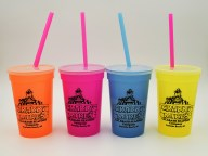 colored_cups