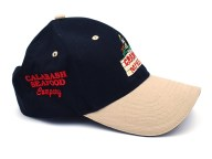 navy_blue_hat_side
