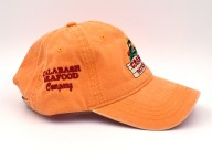 orange_hat_side_29